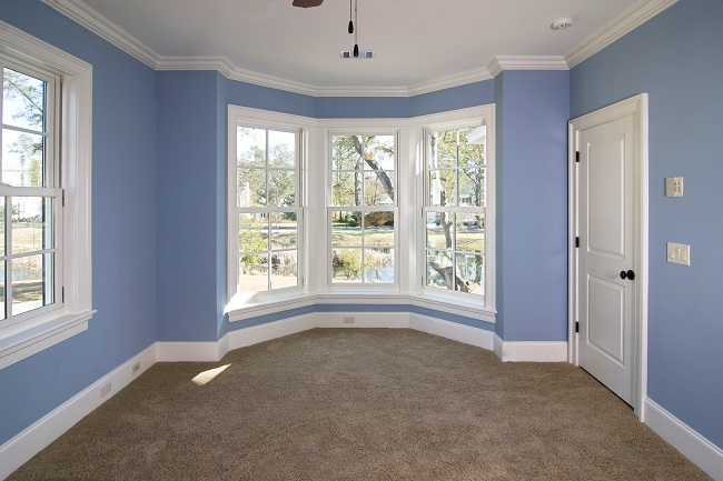 Is Crown Molding Right For Your Home?