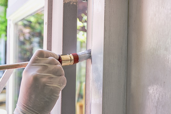 Exterior Painting Services: Refresh the Look of Your Home