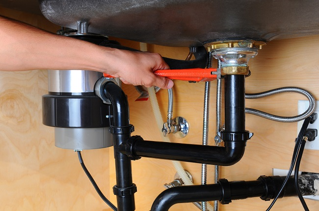 Plumbing Repairs: Signs You Need a New Garbage Disposal