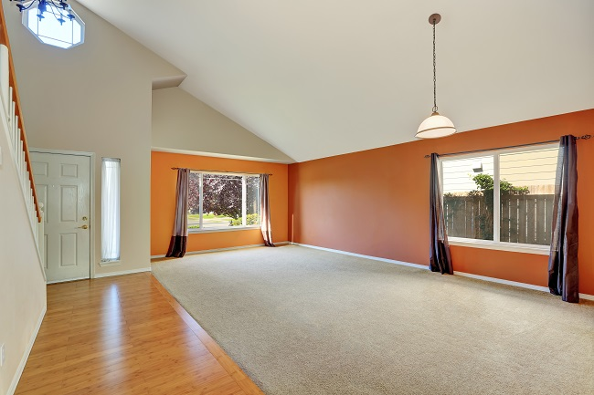Residential Painting: 3 Reasons to Hire a Professional