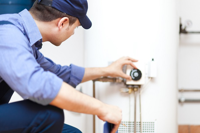 Water Heater Repair, What Can Go Wrong?