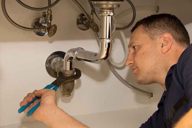 Do I Need an Annual Plumbing Maintenance Inspection?