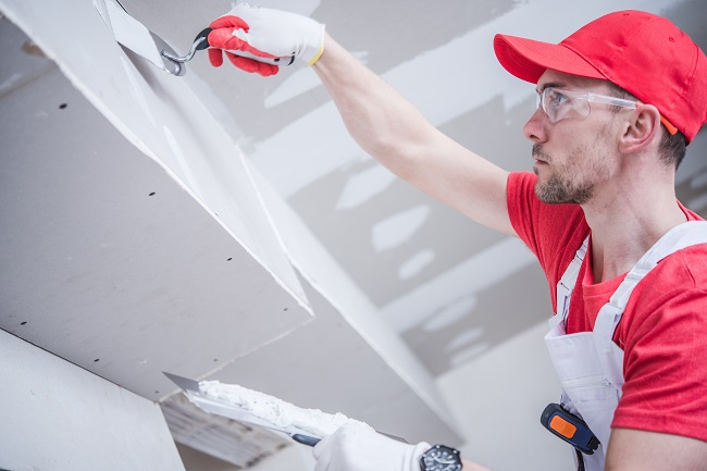 Sheetrock and Drywall: Are They The Same?