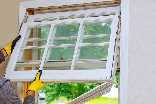 3 Fantastic Reasons to Replace Your Windows
