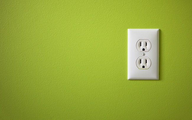 4 Good Reasons to Call a Licensed Electrician