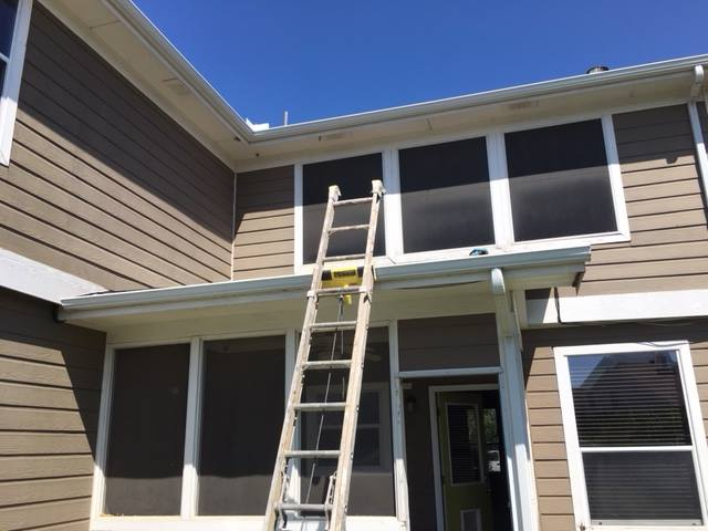 3 Reasons To Hire A Professional To Paint The Exterior Of Your Home