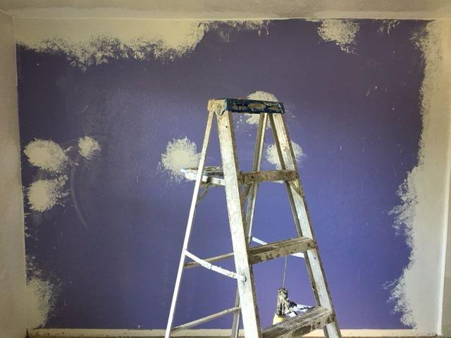 Painting and Handyman
