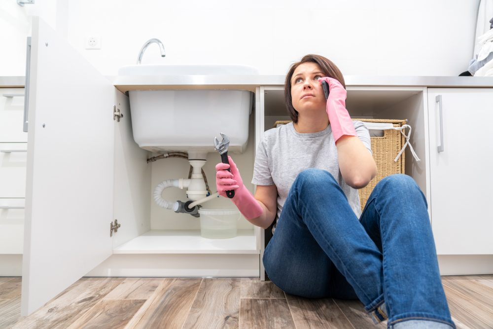 The High Cost of Neglected Plumbing Repairs