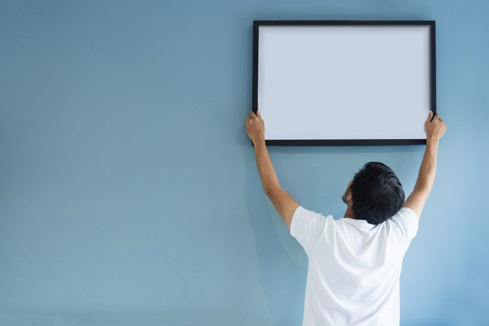 3 Important Tips To Prepare For Commercial Painting Services