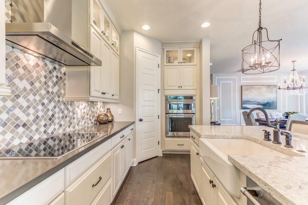 3 Kitchen Remodeling Ideas To Create A Farmhouse Kitchen